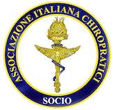 LOGO-associazione chiropratica